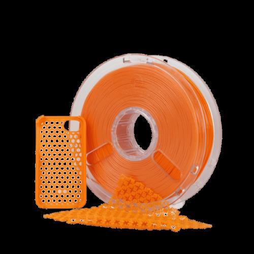 PolyFlex_orange_grande-1-1-1-1-1-1-1